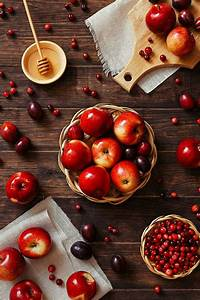 Pin by Thunderstorms and on Photography | Food flatlay, Fruit photography, Food