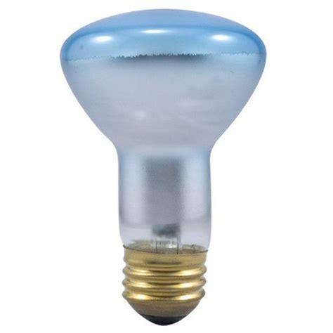 light bulbs walmart sylvania grow l flood bulb light bulbs walmart