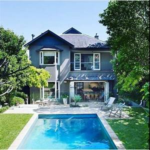30, Beautiful, Swimming, Pool, Designs, For, Your, Home