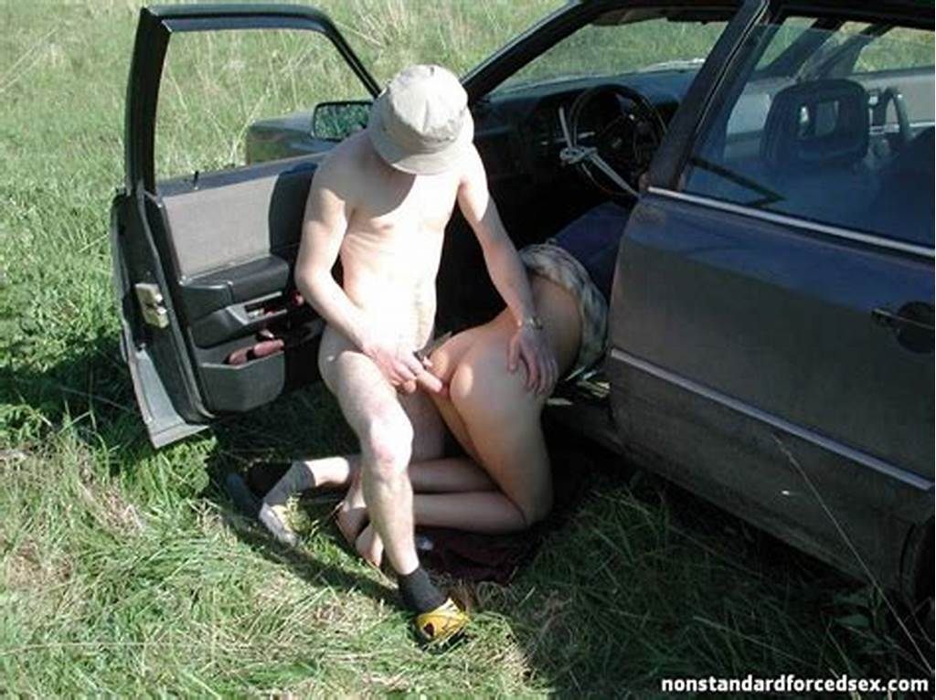 #Sexy #Hitchhiker