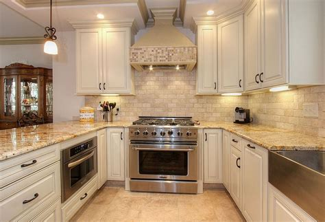 beige cabinets kitchen traditional kitchen found on zillow digs what do you 1567
