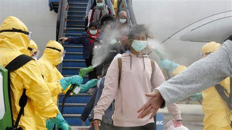 corona pandemie zdfmediathek