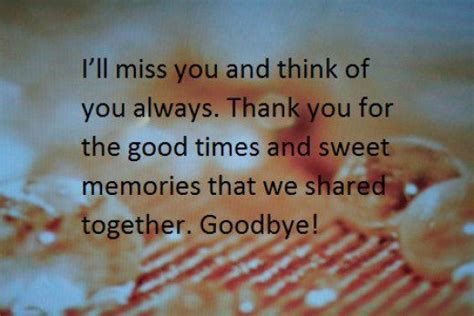 25+ Best Ideas About Farewell Message On Pinterest Travel Gag Gifts Women's Jewelry Marvel Primark Soccer For Christmas Birthday Cheese Waitrose Womens Under £10 Edible Perth