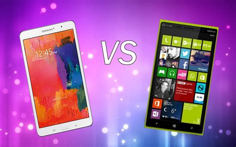 windows phone vs android windows phone vs android which should you buy 2014