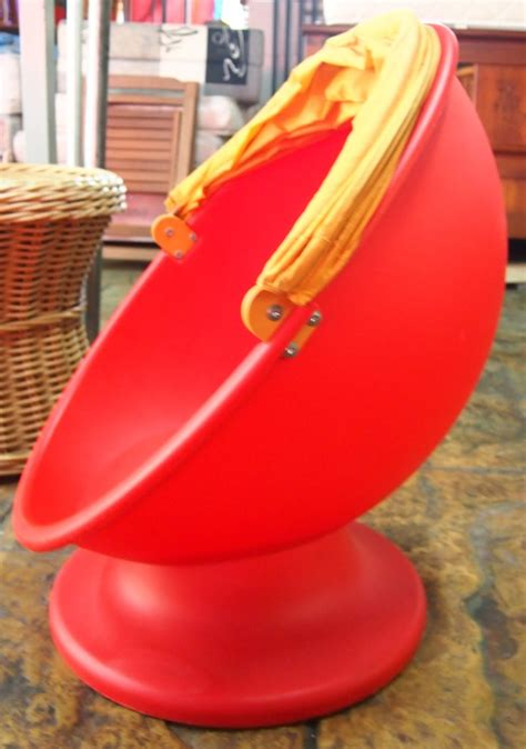 Ikea Swivel Egg Chair by Juaimurah Ikea Swivel Egg Chair