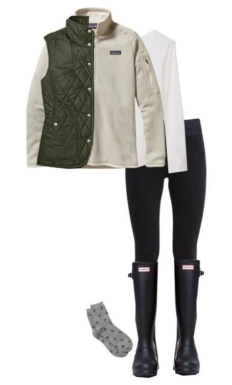 Texas A u0026 M University College Station best 15 Winter college fashion ideas | Winter college ...