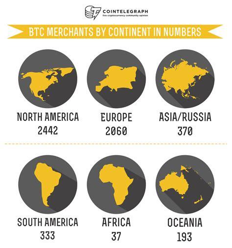 best bitcoin merchant top 10 nations in bitcoin merchant adoption cointelegraph