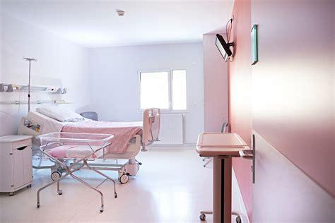forfait hospitalier chambre individuelle gynécologie et obstétrique centre hospitalier d 39 avignon