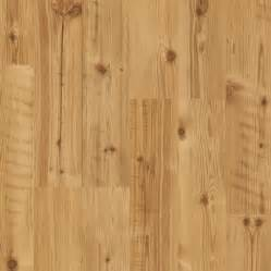 shop style selections 8 in w x 4 23 ft l heritage pine wood plank laminate flooring at lowes com