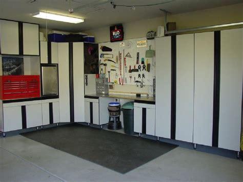 closets to go deluxe garage organizer garage storage systems
