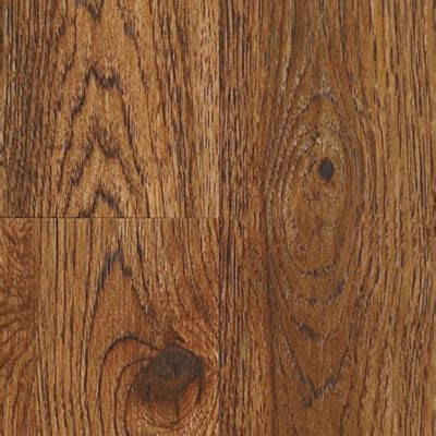 timber ridge flooring mannington timber ridge vinyl flooring colors