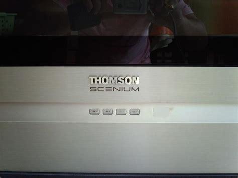 bureau de change 75008 troc echange retroprojecteur 160 cm thomson scenium tbeg