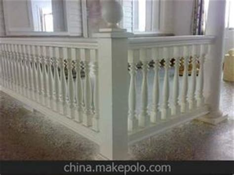 banisters for sale polyurethane outdoor stair railings railing for stairs