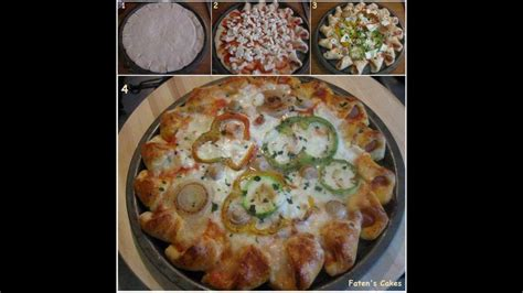 astuces de cuisine astuces de cuisine rapide 28 images recette de cuisine