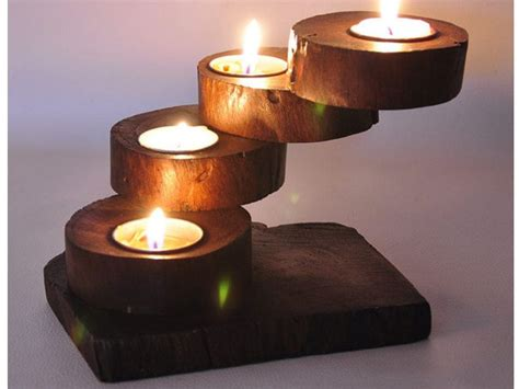 handmade teak carved relaxation essential decorative