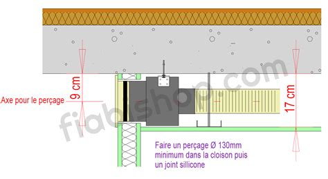 hauteur plafond minimum maison design deyhouse