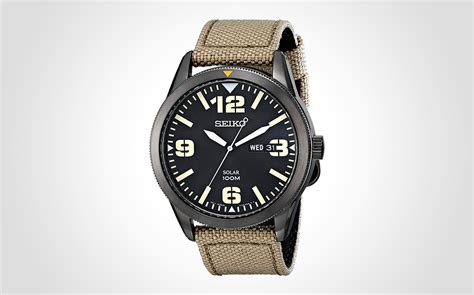 rugged mens watches mens rugged watches roselawnlutheran