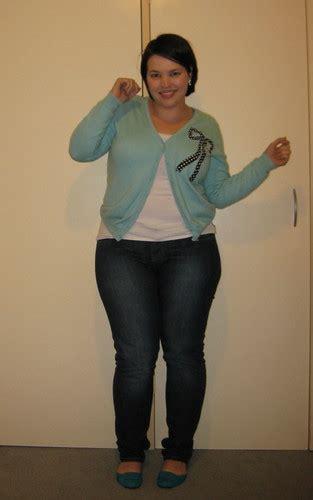 Bbw Jeans Lesbian Arts