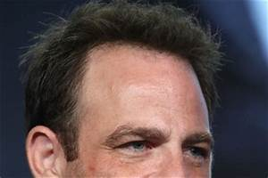 Paul Adelstein Pictures, Photos & Images - Zimbio
