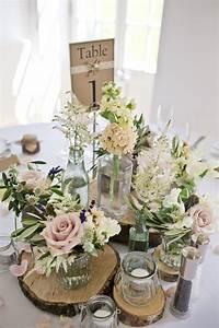 jade josh rock my wedding jade wedding and weddings With katzennetz balkon mit garland garden tray