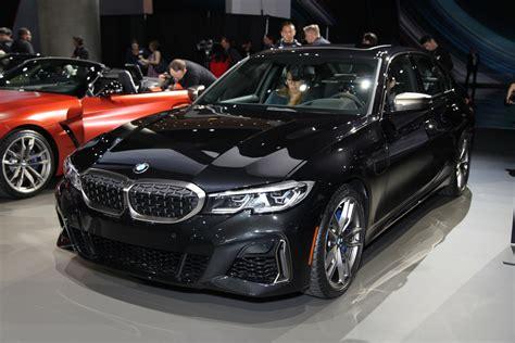2019 Bmw M340i by 2020 Bmw M340i Look Autotrader