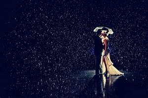 Rainy Day Weddi... Wedding Umbrella Quotes
