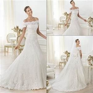 Lovable Designer Bridal Dresses Lace Designer Latest