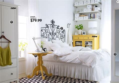 Good Bedroom Design Ideas Ikea 31 In Cheap Home Decor
