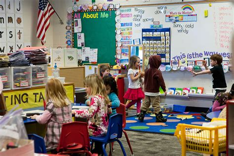 jenison s ecc wraps educational excellence in hugs and 283 | preschool