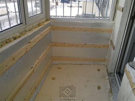 isolation mur exterieur prix isolation mur exterieur prix m2 28 images prix d une isolation des murs par l ext 233 rieur