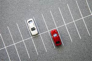 Use parking apps to find lots, garages, valet, and meters ...  Parking