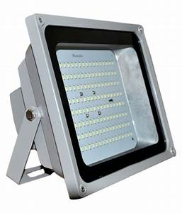 Led light design flood replecement