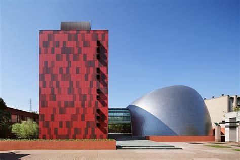 university buildings   world