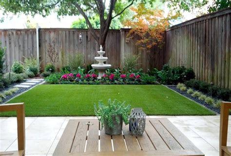 cheap medium sized beds cheap backyard makeover ideas ketoneultras com