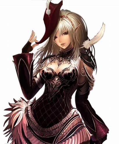 Dragonfantasy Manga Mangas Centerblog Femme