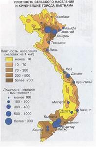 Diagrammatic Maps