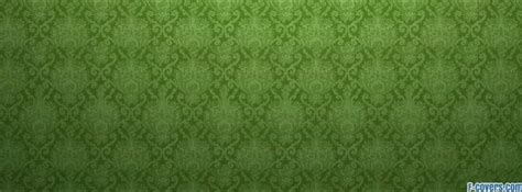 lime green facebook cover timeline photo banner  fb