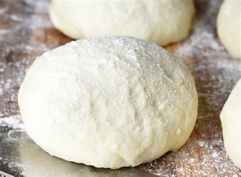 recette de p 226 te 192 pizza maison facile et rapide 192 faire et sans m 233 langeur 201 lectrique