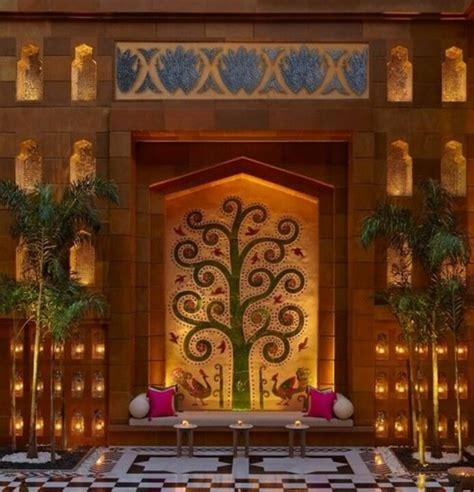 leela palace hotel india travelin heart pinterest