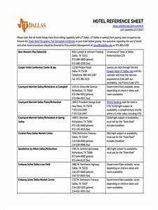 Free 12  Reference Sheet Examples  U0026 Samples In Pdf  Word