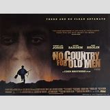 No Country For Old Men Poster | 1208 x 900 jpeg 94kB