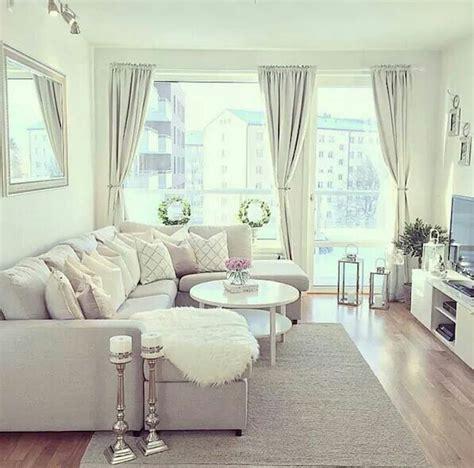Apartment Living Room Ideas Color — Temeculavalleyslowfood