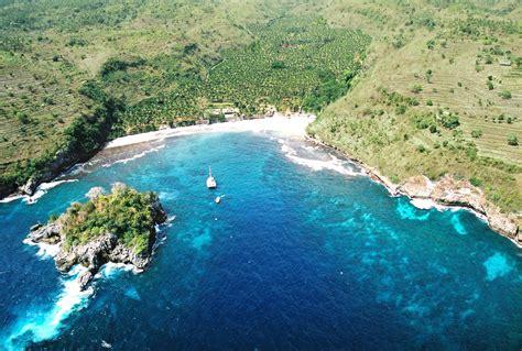 Catamaran Bali Hai by Bali Aristocat Sailing Cruise 187 Bali Hello Travel