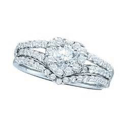 shaped engagement rings design wedding rings engagement rings gallery cut shaped wedding