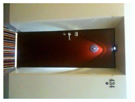 porte bagage chambre hotel hsk hotel porte chambre photo de helsinki 1