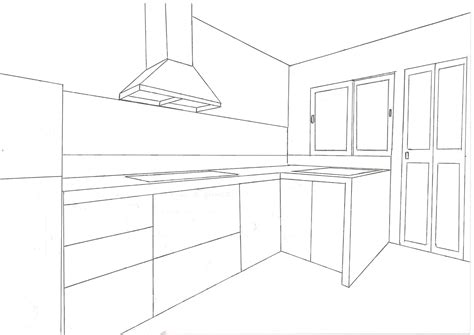 kitchen cabinet drawing kitchen cabinet layout tool 2485