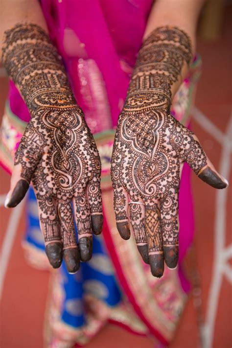 Tatouage Vanité by 1000 Images About Bridal Mehndi On Mehendi