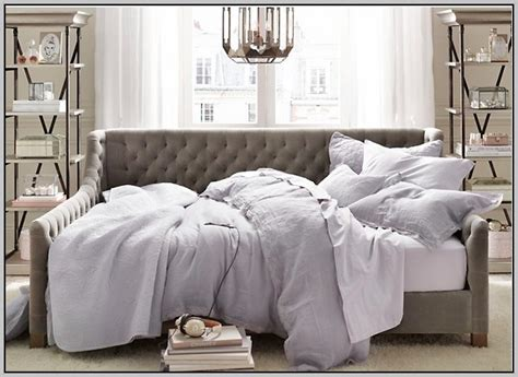 most comfortable bed fresh living room amazing most comfortable sofa beds