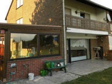 Häuser Kaufen Langenfeld by H 228 User Kaufen In Langenfeld