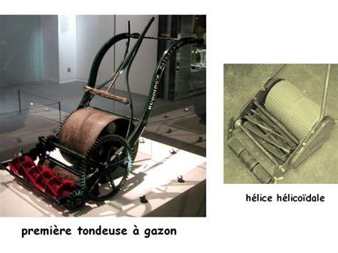 la premiere tondeuse a gazon gt 1831 la tondeuse 224 gazon